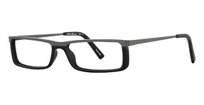 Eddie Bauer 8243 Glasses