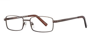 Woolrich 7843 Glasses