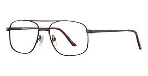 Woolrich 7840 Glasses