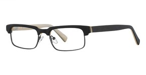 Eddie Bauer 8268 Glasses