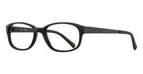Guess GU 1726 Glasses