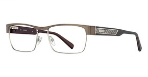 Guess GU 1739 Glasses