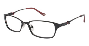 Lulu Guinness L743 Glasses