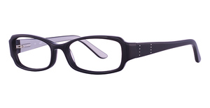 Savvy Eyewear SAVVY 365 Glasses