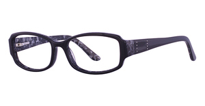Savvy Eyewear SAVVY 366 Glasses