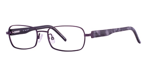 Magic Clip M 405 Glasses