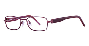 Magic Clip M 404 Glasses