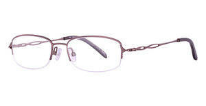 Magic Clip M 403 Glasses
