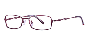 Magic Clip M 402 Glasses