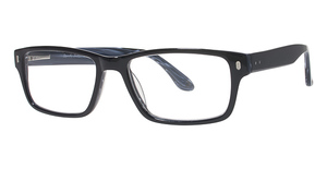 Randy Jackson 3014 Glasses