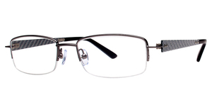 Wired 6024 Glasses