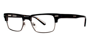 Original Penguin The Winston Glasses