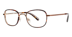 Original Penguin The Wagner Glasses
