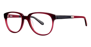 Original Penguin The Collison Glasses