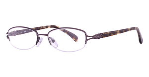 Savvy Eyewear SAVVY 372 Glasses