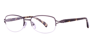 Savvy Eyewear SAVVY 371 Glasses