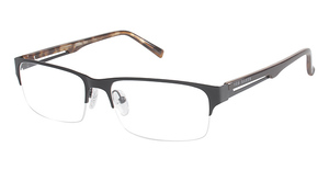 Ted Baker B313 Glasses