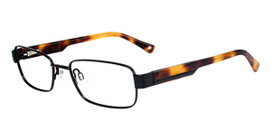 JOE4022 Glasses