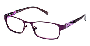 L'Amy Cadence Glasses