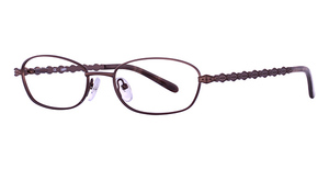 Savvy Eyewear SAVVY 373 Glasses