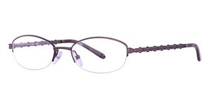Savvy Eyewear SAVVY 374 Glasses