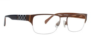Argyleculture by Russell Simmons Elton Glasses