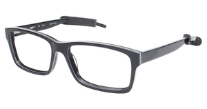 Puma PU 15378 Glasses