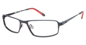 Puma PU 15380 Glasses
