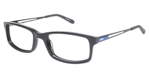Puma PU 15379 Glasses