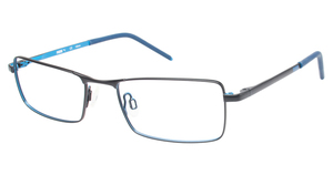 Puma PU 15381 Glasses