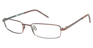 Puma PU 15382 Glasses