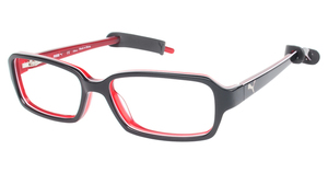 Puma PU 15384 Glasses