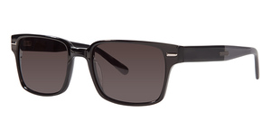 Original Penguin The Clancy Sunglasses