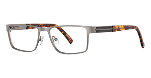 Eddie Bauer 8271 Glasses