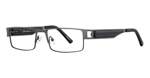 Eddie Bauer 8275 Glasses