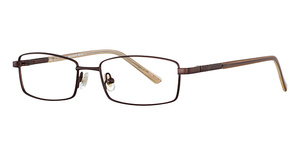 Woolrich 8181 Glasses