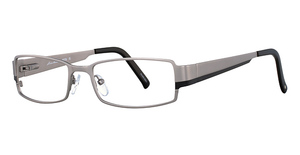 Eddie Bauer 8276 Glasses