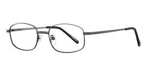 Woolrich 8102 Glasses