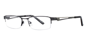 Eddie Bauer 8279 Glasses