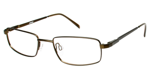 Aristar AR 16204 Glasses