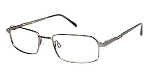 Aristar AR 16203 Glasses