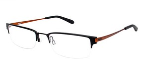 Puma PU 15390 Glasses