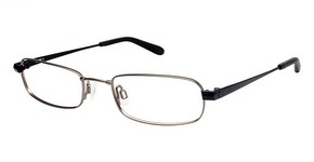 Puma PU 15391 Glasses