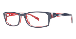TMX Comply Glasses
