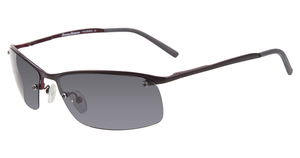 Tommy Bahama TB6030 Sunglasses