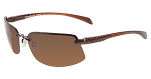 Tommy Bahama TB6032 Sunglasses
