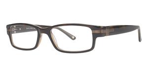 Randy Jackson 3015 Glasses