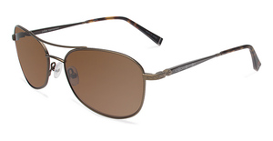 John Varvatos V786 Sunglasses