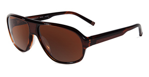Tumi Dumbarton Sunglasses