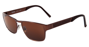 Tumi Talmadge Sunglasses